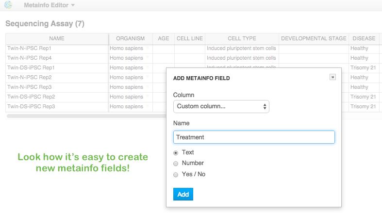 add_metainfo_field