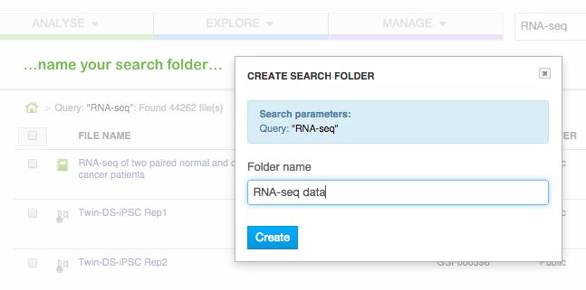search_folder_create