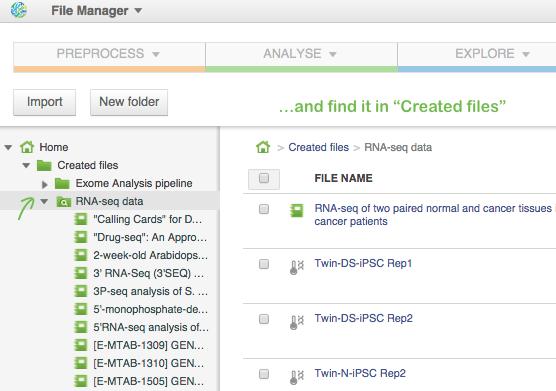 search_folder_in_FM