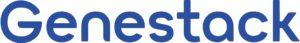 genestack new logo